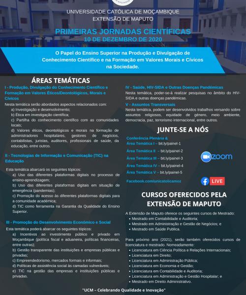 1 JORNADAS CIENTIFICAS-07-12-2020