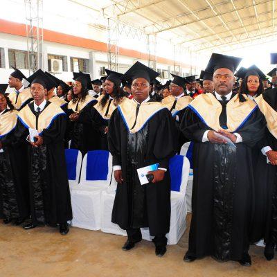 2014 Graduação