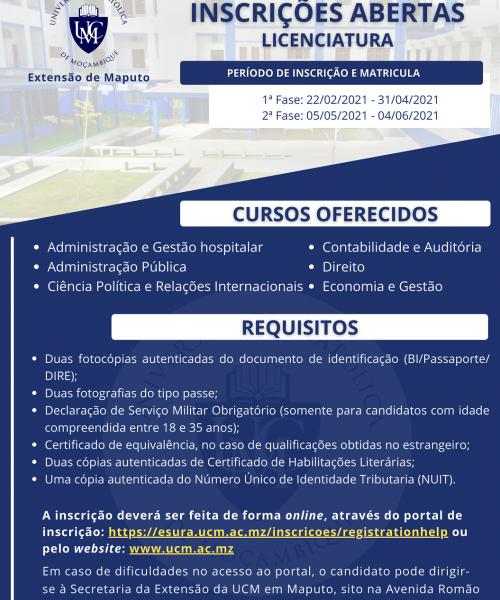 DRAFT-Folheto-LICENCIATURA-2021-1