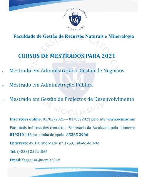 FOLHETO A4 MESTRADO-1