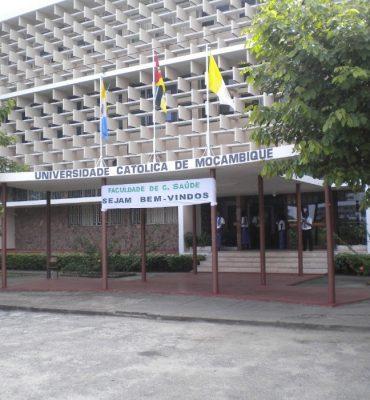 Faculdade-de-Cincia-de-Saude