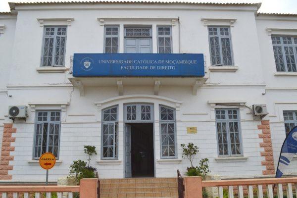 Faculdade-de-Direito