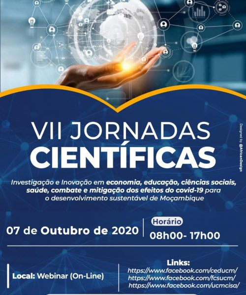 IMG-20201002-WA0001