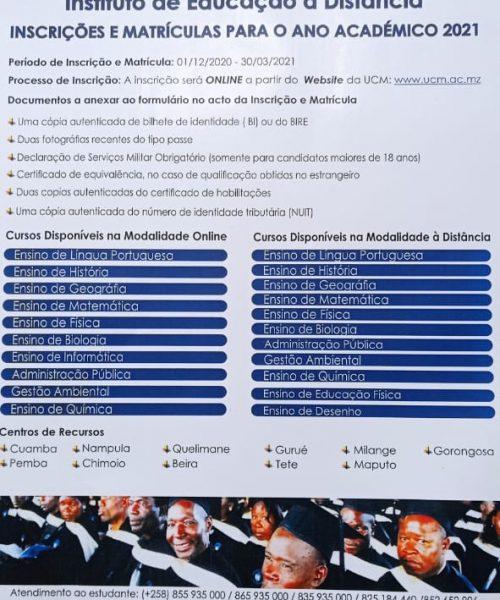 IMG-20210119-WA0001