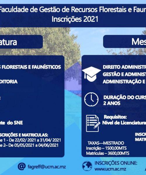 IMG-20210205-WA0025