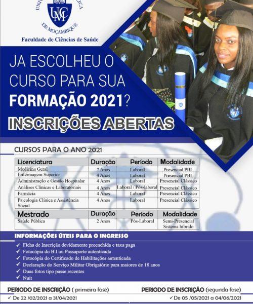 IMG-20210209-WA0032