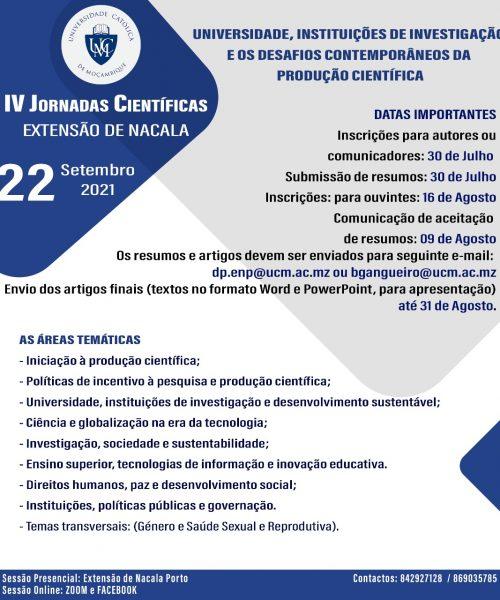 IMG-20210706-WA0186