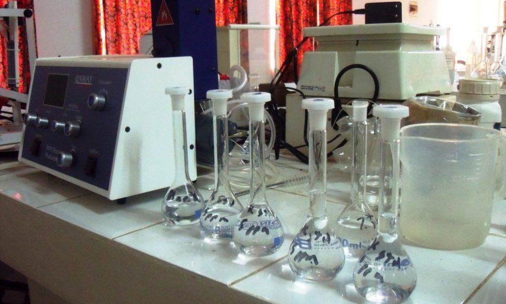 Laboratório da FAGRI (26)