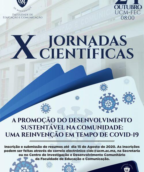 X JO 05.08.2020-01-01