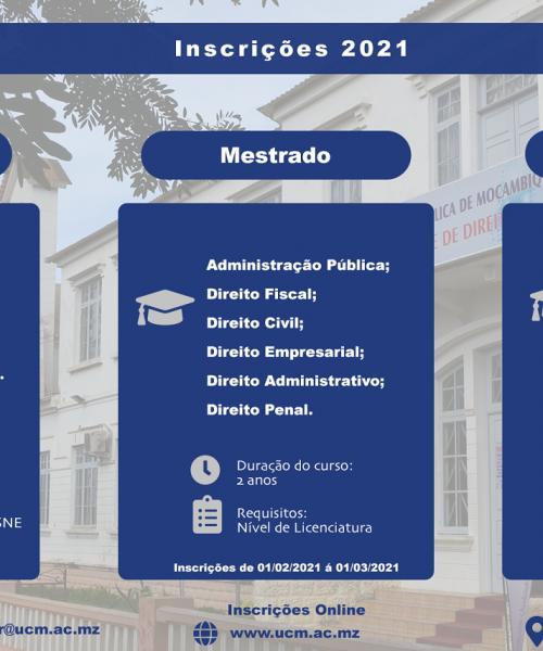 cursos ucm-fadir 2021 copy